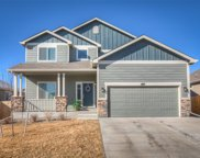 6162 Popper Drive, Colorado Springs image