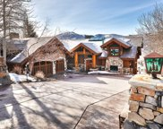 3530 Oak Wood Drive, Park City image