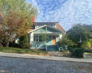 730 Fillmore St, Harpers Ferry image