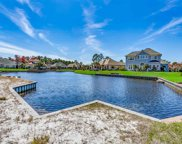 Lot 769 Welcome Dr., Myrtle Beach image
