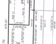 2 Olalla Valley Road-2 parcels, Olalla image