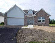 7861 Moundview, Waterville image