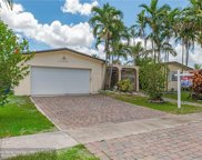 401 NW 96th Ave, Pembroke Pines image