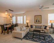 695 W Vistoso Highlands Unit #2104, Oro Valley image