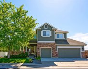 8208 Tabor Court, Arvada image
