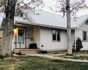 600 N 8th Ave, Buhl image