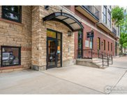 S 200 S College Ave 302 Unit 302, Fort Collins image