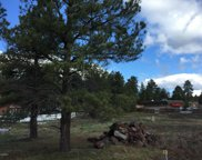 3320 Forest Service 237, Flagstaff image
