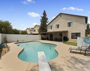 6409 W Mercer Lane, Glendale image
