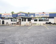 1013 CRAIN HIGHWAY S, Glen Burnie image