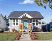 5565 23rd Ave S, Seattle image