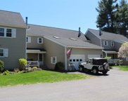 62 Winding Pond Road Unit #62, Londonderry image
