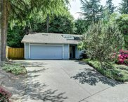 12845 NE 109th Place, Kirkland image