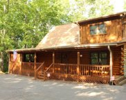 2436 East View, Sevierville image
