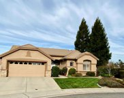225  Trolleybell Court, Roseville image