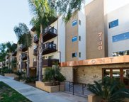 7100 Alvern Street Unit #113, Los Angeles image