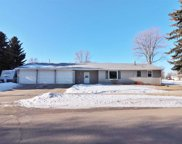 1305 Valley View Drive, Minot image