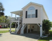 711 16th Ave South, Surfside Beach image