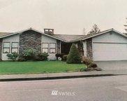 3007 Panaview Boulevard, Everett image