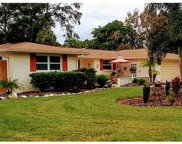 3210 Betty Drive, Sarasota image