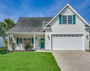 243 Fox Catcher Dr., Myrtle Beach image