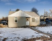 3198 South Clarkson Street, Englewood image