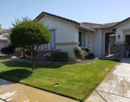 9297  Fox Springs Way, Elk Grove image