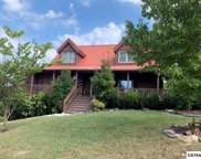 3640 Sugar Tree Dr, Sevierville image