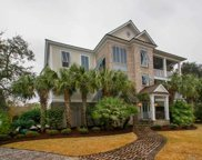 635 Dune Oaks Dr., Georgetown image