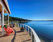 7102 Ford Dr NW, Gig Harbor image