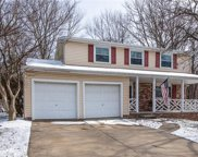 394 Willow Hedge Drive, Monroeville image