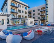 7300 E Earll Drive Unit #2025, Scottsdale image