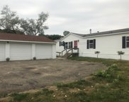 7715 11th Ave, Minot image