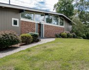 29 NOTCH PARK RD, Little Falls Twp. image