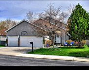 1464 E Vineyard Ct, Millcreek image