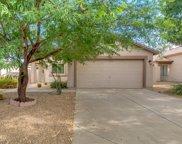 13535 W Saguaro Lane, Surprise image