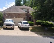 13330 Edgetree  Drive, Pineville image