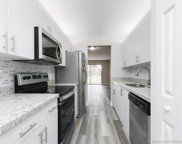 1201 Sw 128th Ter Unit #202E, Pembroke Pines image