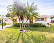 592 Circlewood DR, Venice image