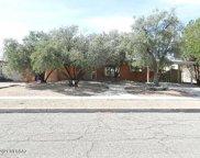 5744 E 3rd, Tucson image