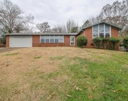 11917 Berwick Lane, Knoxville image