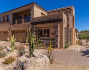 28990 N White Feather #104 Lane, Scottsdale image