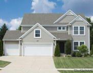 1705 Spring Wind Drive Sw, Byron Center image