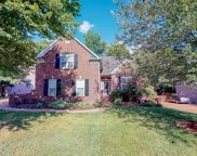 1168 McCoury Ln, Spring Hill image