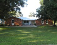 16351 Pinto  Street, Indiantown image
