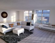 3800 S Ocean Dr Unit #506, Hollywood image