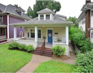 2098 Marshall Avenue, Saint Paul image