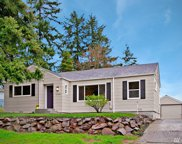 11056 4th Ave S, Seattle image
