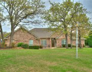 7912 Double Springs Drive, Oklahoma City image