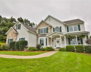 2069 KALLY RIDGE, Lower Saucon Township image